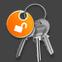 """Contraseña: creación de contraseña segura usando """"Llavero"""" de OS X"""