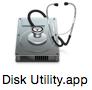 Permisos de OS X: cómo repararlos